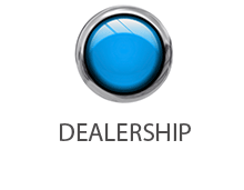 DealershipButton