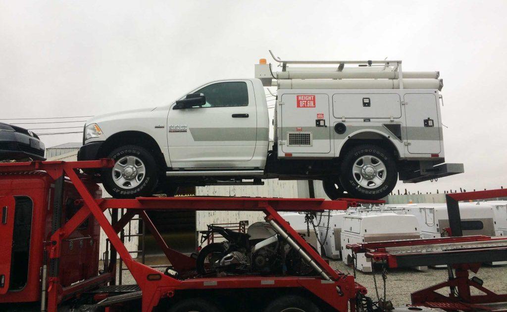 truck-10-24-16